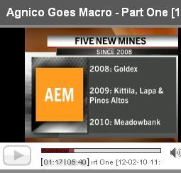 AEM Mines Chart 03 Dec 2010.JPG
