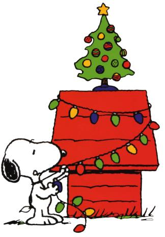 Snoopy Chritmas 14 Dec 2010.JPG