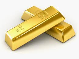gold bars 18 feb 2011.JPG