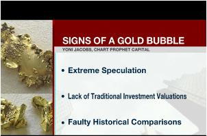 Gold Bubble 31 March 2011.JPG