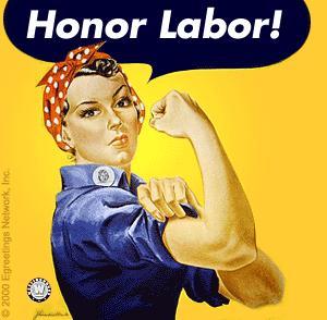Labour unions.JPG