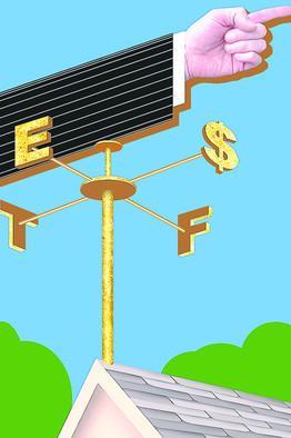 ETFs 08 April 2011.JPG