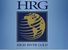 HRG Logo 31 July 2009.JPG