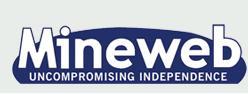 Mineweb logo.JPG