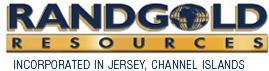 Randgold logo.JPG