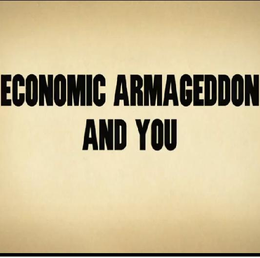 Economic Armageddon JS 01 July 2011.JPG
