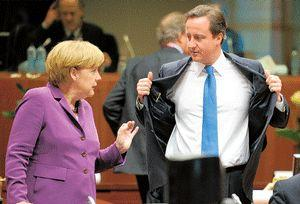 Merkel and Cameron 23 June 2011.JPG
