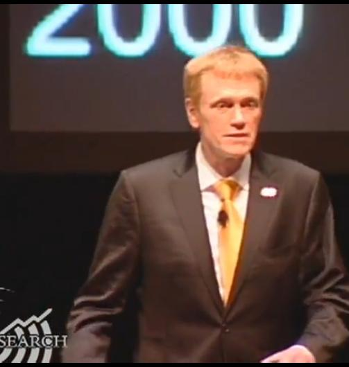 Mike Maloney.JPG