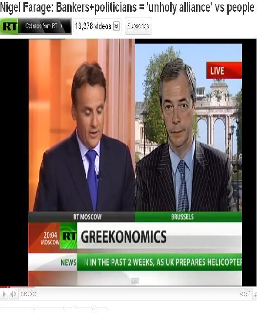 Nigel Fargae Unholy alliance 17 June 2011.JPG