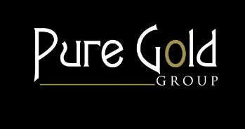 Pure Gold Group 05 June 2011.JPG