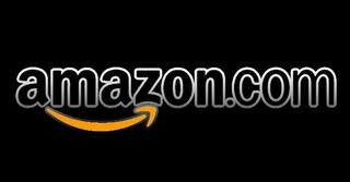 Amazon logo 23 July 2011.JPG