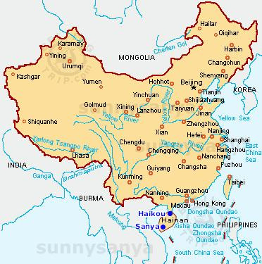 china map 16 July 2011.JPG
