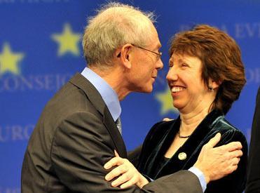 eurocrats 25 July 2011.JPG