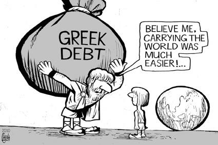 Greek Debt 22 July 2011.JPG