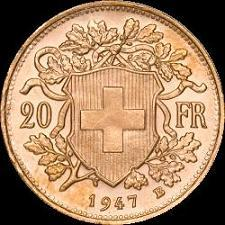 Swiss Franc 11 July 2011.JPG