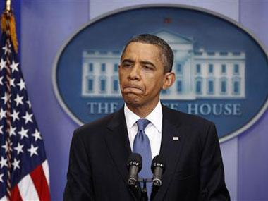 Pres Obama 01 August 2011.JPG