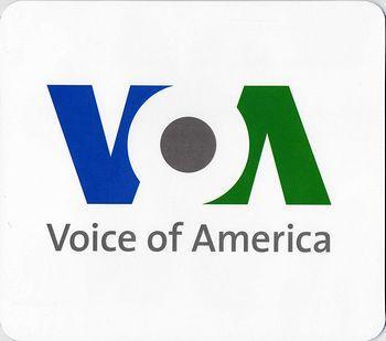 Voice of America 02 August 2011.JPG
