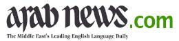 arab news logo 16 sep 2011.JPG