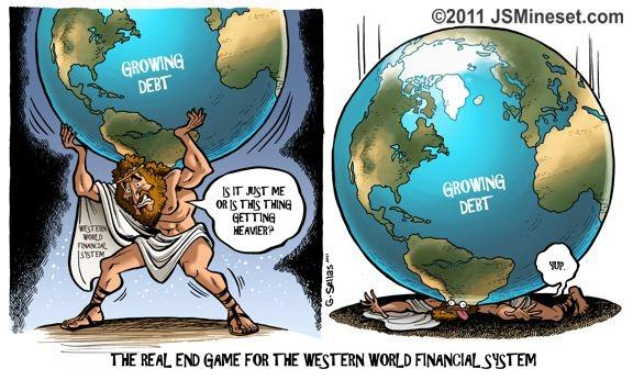 cartoon of growing debt 14 sep 2011.JPG
