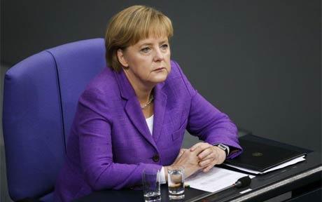 Merkel 05 sep 2011.JPG