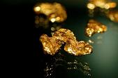 Silveradogold