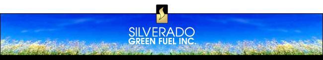 SilveradoGreen1